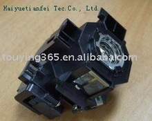 Projector lamp TLPLV5 for Projector TDP-T45. Projector Lamps & Projector bulbs & projector light.