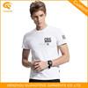 T Shirt Import ,2015 China Manufacturer Wholesale Custom Men T Shirt ,Bulk T Shirt Printing