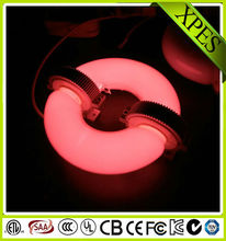 2012 the best selling products made in china high intensity growth lights 100w
