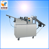 CE approved machine dough sheeter price ST-321