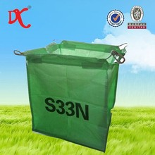 New Design 1 ton Green PP Big Bag /Plastic Bag