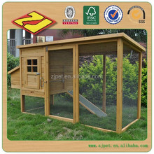 Building wooden Chinese Used Folding Egg Laying Chicken Coop