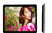 """32"""" 42"""" 46"""" 55"""" wall mounted kiosk Shopping mall media player Digital Signage price"""