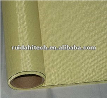 Import china products kevlar fabric for sale best selling products in nigeria