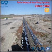 2015 new belt conveyor machine,conveyor belt machine trade assurance