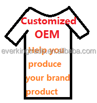 OEM dress/customized clothes/China supplier