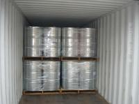 tetrachloroethylene liquid good quality supplier Tetrachloroethylene/C2Cl4 / CAS NO.127-18-4