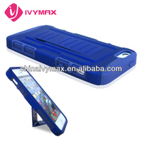 mobile phone cases covers for App iphone 5 5s