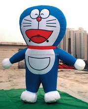 NB-CT1074 outdoor inflatable cartoon cute special low price