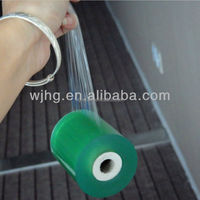 high sticky PVC Cable Wrap Material in india market