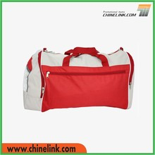 New style oxford school bag for wholesales
