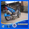 Useful Distinctive export motorcycle
