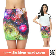 2015 short skirt for women