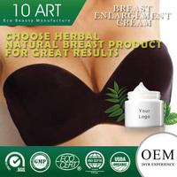 Magic Herbal Enlarge Enhance Breast Enlargement Cream Bigger Boobs Firming Lifting Size up cream