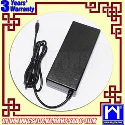 power supply led 12 Volt DC 8.3 Amp 100 Watt