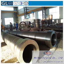OEM non-standard steel or alloy steel pipe