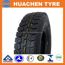 China cheapest price hot sale 13.00r25 truck tyre dealers