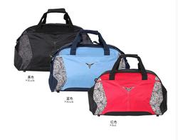 TOP WHOLESALE waterproof gym bags