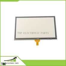 touch screen for Garmin Nuvi 2595 2595LM 2595LMT touch screen digitizer replacement