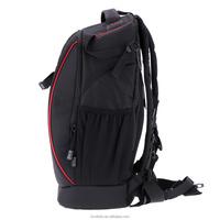 CADeN K7 Large Water-Resistant Anti-theft Computer SLR DSLR Digital Camera Traveling Outdoor Bag Backpack for Canon Nikon
