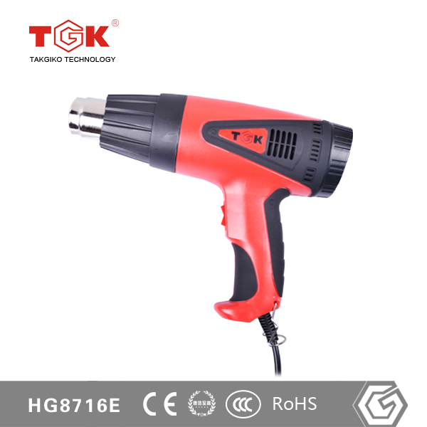 hand tools power