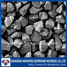 metal bond diamond powder