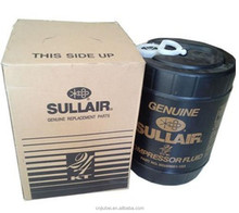 Sullair 24KT compressor fluid compressor spare parts compressor oil