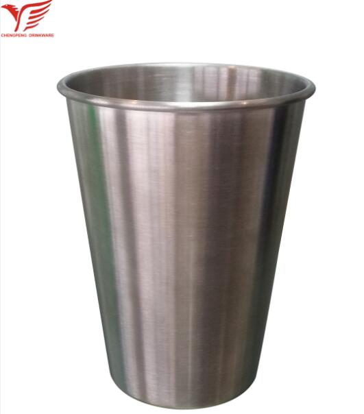 Products Glass Table Suction Cups Cups And Mugs Take Away Coffee Cups .