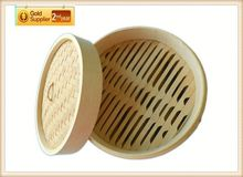 wholesale high quality Strong and Durable microwave rice steamer for sale