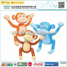 2014 hot sale Inflatable monkey