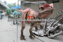 JLDC-LL-0030 del traje de la buena calidad dinosaurio de la exportación