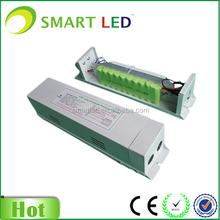 led emergency power pack for led light 100% power 3 hours
