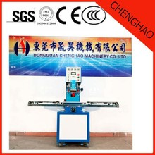 Automatic High Frequency Machine For Blister Packing with CE, China Leading Manufacturer