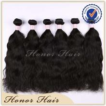 Factory Direct Beautiful Human Hair Beyonce Weaving
