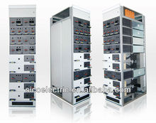 XL21 Power Distribution Cabinet/ power control cabinet