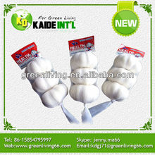 2015 fresh white garlic exporter in china