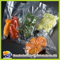 Colorful pp horse feed bags horse feed food packaging