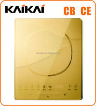 Latest model taiyo induction cooker