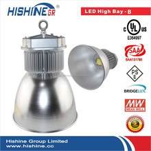 led gas station canopy lights used indoor warehouse,factory,exhibition hall
