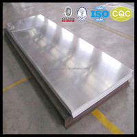 Aluminum flat Sheet 3005 H24 china supplier