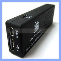Newest Google TV Player MK808 Android 4.1 Dual Core RK3066 Mini PC MK808b Plus