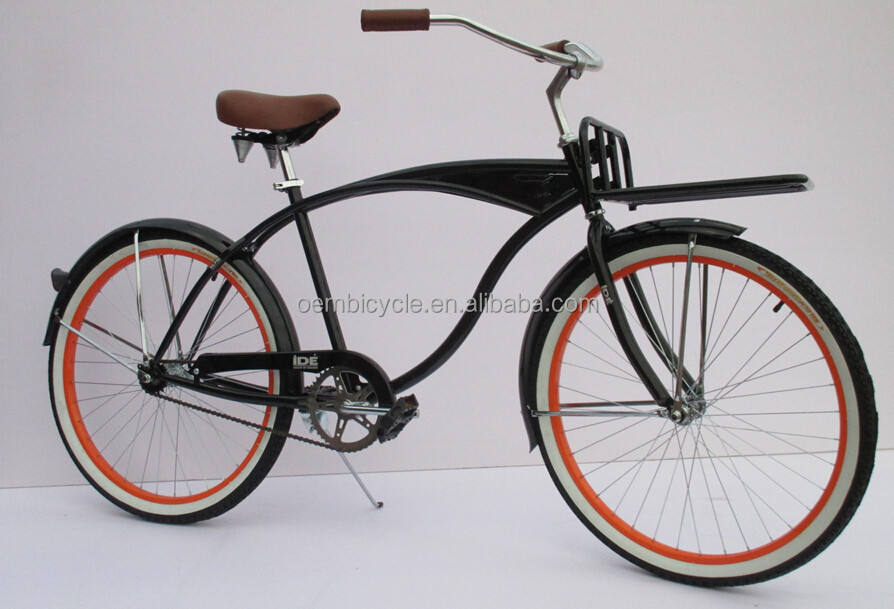 new design beach cruiser bicycle2.jpg