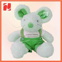 stuffed bugs bunny toy wholesale Easter mini plush bunny