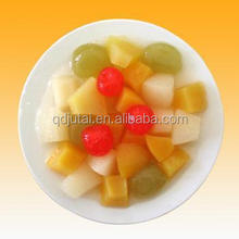 Wholesale Price Fruit Cocktail In Tin