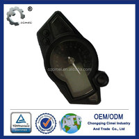 Provide High quality Used Injection Molds of the Motorcycle Accessories