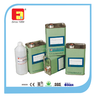 For Swiss Colour Screen Printing UV Ink / Pad Printing UV Ink