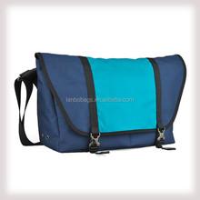 2015 affordable fashion handbag