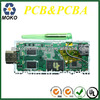Professional PCBA/SMT Asembly for FM Switcher