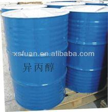 O álcool isopropílico, quente da venda de álcool isopropílico 99%/isopropanol