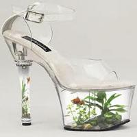 2015 wholesale factory custom new product Acrylic Aquariums,clear acrylic Fish tank